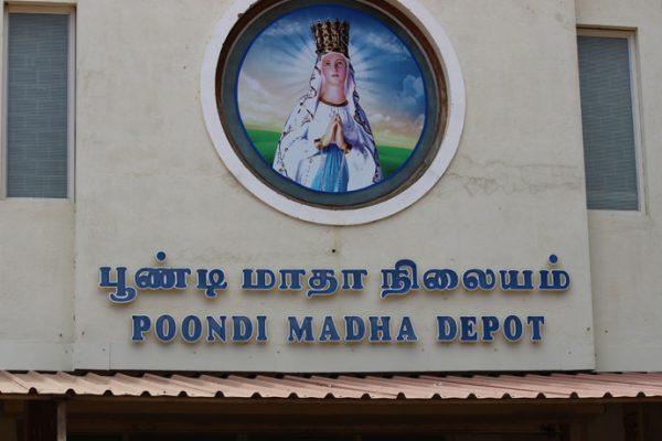 depot-poondi-madha-basilica-01