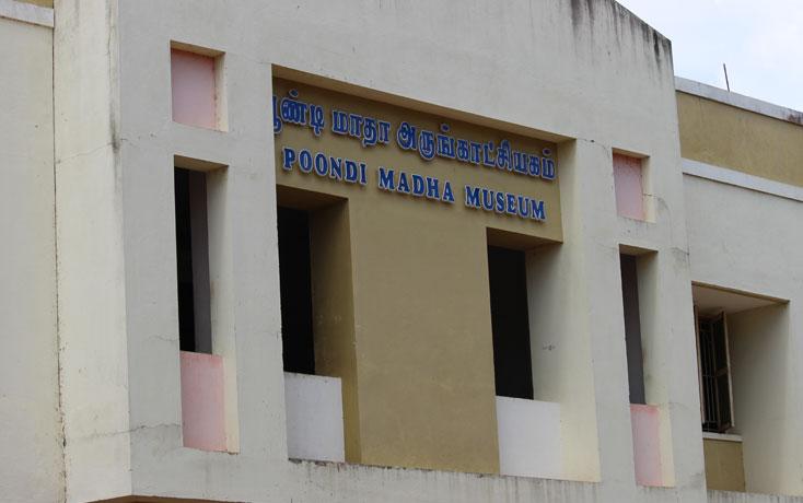 museum-poondi-madha-basilica-01