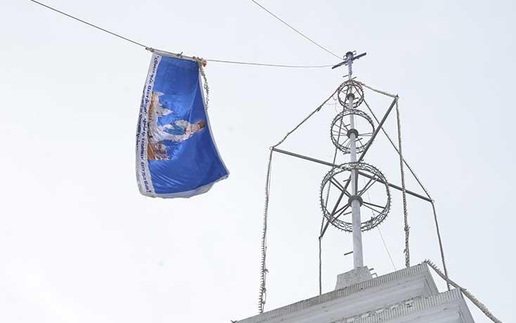 feast-2016-poondi-madha-basilica-03