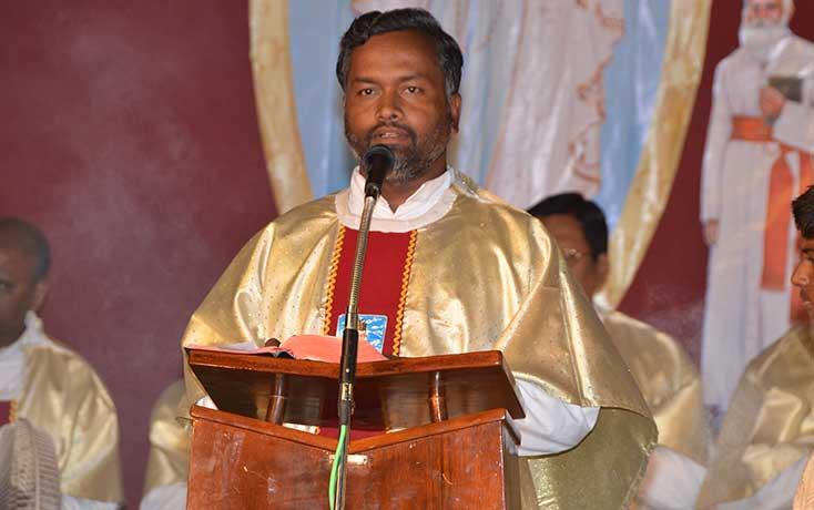feast-2016-poondi-madha-basilica-07