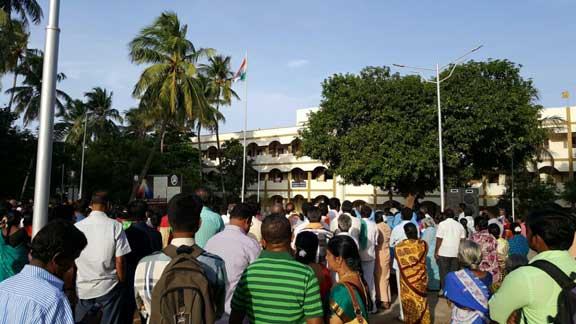 Independence-day-2016-at-poondi-madha-basilica-05