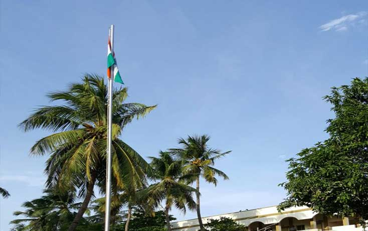 Independence-day-2016-at-poondi-madha-basilica-06