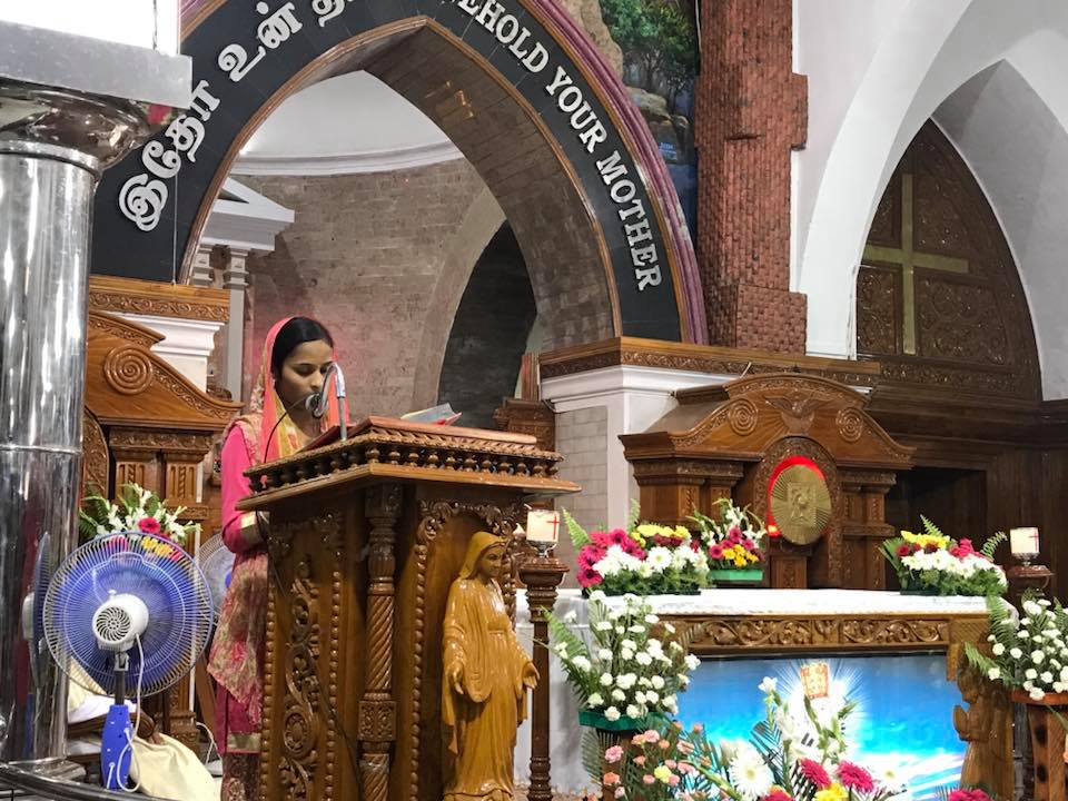 5th-novena-mass-poondi-basilica-03